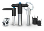 Jergens Specialty Fasteners Solutions