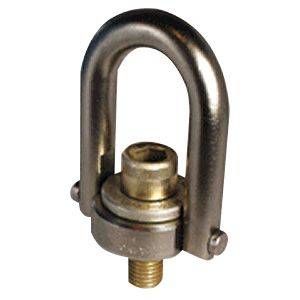 Picture of HOIST RING, 1900 KG, M16
