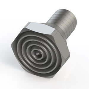 Picture for category Tapered Replaceable Grippers