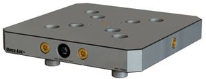 Picture for category Reduction Receivers